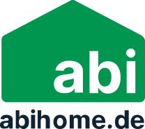 InDesign mit Abihome